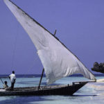 Zanzibar-CC BY-NC Jacques BOUBY