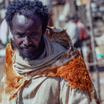 Berger, Ethiopie- CC BY-NC Jacques BOUBY