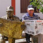 Camaguey, Cuba - CC BY-NC Jacques BOUBY