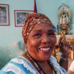 Santeria, Cuba CC BY-NC Jacques BOUBY