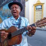 Cuba CC BY-NC Jacques BOUBY