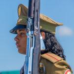 Cuba - CC BY-NC Jacques BOUBY