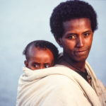 Ethiopie - CC BY-NC Jacques BOUBY