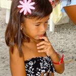 Ranguiroa-CC BY-NC Jacques BOUBY