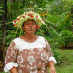 Tahiti-CC BY-NC Jacques BOUBY
