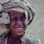 Mauritanie CC BY-NC Jacques BOUBY