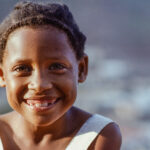 Cabo Verde-CC BY-NC Jacques BOUBY