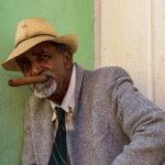 Cuba-CC BY-NC Jacques BOUBY