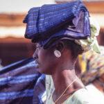 Guinée-CC BY-NC Jacques BOUBY
