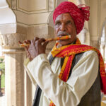 Inde-CC BY-NC Jacques BOUBY