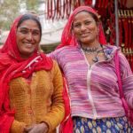 Pushkar, Inde-CC BY-NC Jacques BOUBY