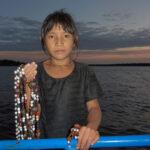 Indiens Waraos de l'Orénoque - CC BY-NC Jacques BOUBY