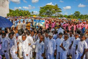 Manakara, Océan indien- CC BY-NC Jacques BOUBY